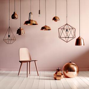 On Trend 15 design ideas TREND FORWARD